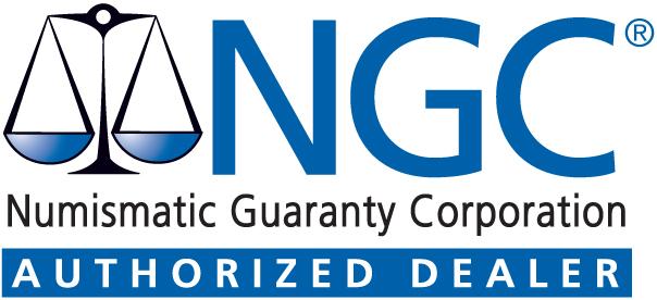 NGC_Authorized_Dealer